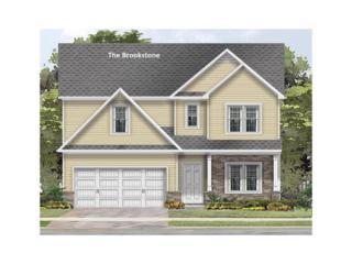 4748 Lost Creek Drive, Gainesville, GA 30504 (MLS #5804503) :: North Atlanta Home Team
