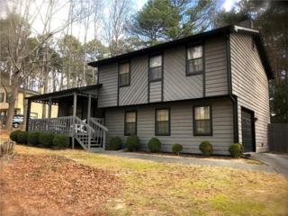 1749 Spring Hollow, Lawrenceville, GA 30043 (MLS #5804549) :: North Atlanta Home Team