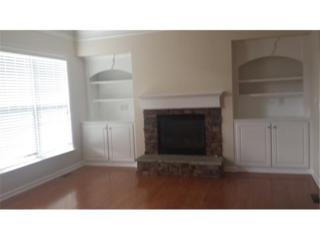 6130 Briggs Way, Duluth, GA 30097 (MLS #5804601) :: North Atlanta Home Team