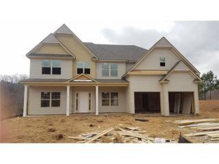 91 Valley Brook Court, Dallas, GA 30132 (MLS #5804634) :: North Atlanta Home Team