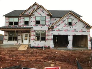 228 Birchwood Drive NE, Loganville, GA 30052 (MLS #5804635) :: North Atlanta Home Team