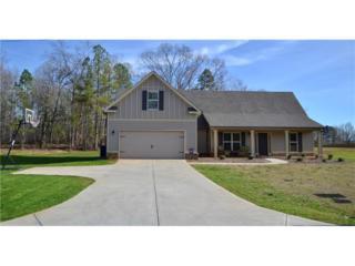 2359 Rat Kinney Road, Statham, GA 30666 (MLS #5804648) :: North Atlanta Home Team