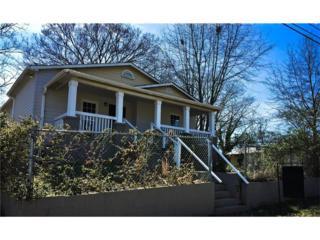 44 Meldon Avenue SE, Atlanta, GA 30315 (MLS #5804655) :: North Atlanta Home Team