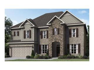 81 Victoria Heights Lane, Dallas, GA 30132 (MLS #5804773) :: North Atlanta Home Team