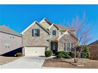 35 Lankford Road, Tucker, GA 30084 (MLS #5804775) :: North Atlanta Home Team