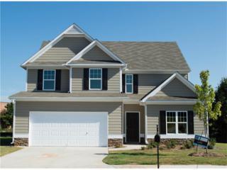 39 Valley Brook Court, Dallas, GA 30132 (MLS #5804804) :: North Atlanta Home Team