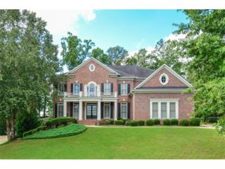 1208 Grand View Drive SE, Mableton, GA 30126 (MLS #5804846) :: North Atlanta Home Team