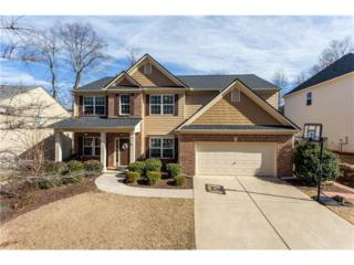 6690 Grove Meadows Lane, Cumming, GA 30028 (MLS #5804872) :: North Atlanta Home Team