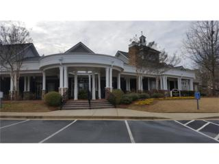 1038 Whitshire Way #1038, Alpharetta, GA 30004 (MLS #5804897) :: North Atlanta Home Team