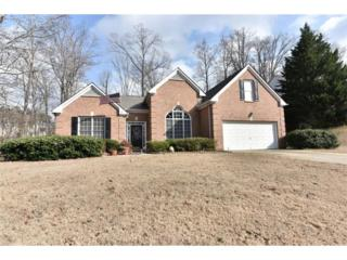 9725 Laguna Place, Gainesville, GA 30506 (MLS #5804898) :: North Atlanta Home Team