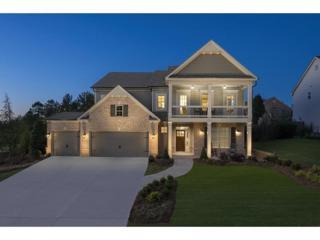 502 Andes Lane, Canton, GA 30114 (MLS #5804919) :: North Atlanta Home Team