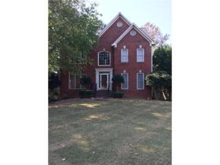 1720 Greystone Trace, Conyers, GA 30013 (MLS #5804920) :: North Atlanta Home Team