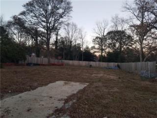 2704 Chamblee Tucker Road, Atlanta, GA 30341 (MLS #5804940) :: North Atlanta Home Team