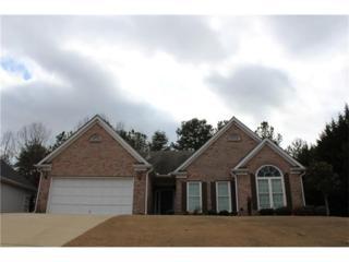 1810 Dartford Way, Hoschton, GA 30548 (MLS #5805049) :: North Atlanta Home Team