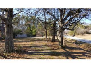 4971 Price Road, Gainesville, GA 30506 (MLS #5805172) :: North Atlanta Home Team