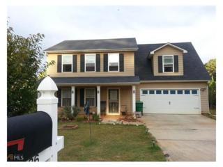 4436 Rock Valley Drive, Forest Park, GA 30297 (MLS #5805181) :: North Atlanta Home Team