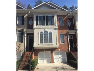 4317 Kingston Gate Cove, Atlanta, GA 30341 (MLS #5805241) :: North Atlanta Home Team
