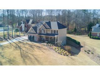4785 Brighton Lake Drive, Cumming, GA 30040 (MLS #5805259) :: North Atlanta Home Team