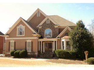 12320 Edenwilde Drive, Roswell, GA 30075 (MLS #5805315) :: North Atlanta Home Team