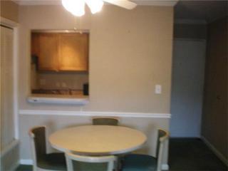 2805 NE Expressway B 09, Atlanta, GA 30345 (MLS #5805340) :: North Atlanta Home Team