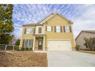 15 Poplar Farms Drive, Hiram, GA 30141 (MLS #5805375) :: North Atlanta Home Team