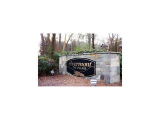 504 Cypress Pointe Drive, Alpharetta, GA 30022 (MLS #5805377) :: North Atlanta Home Team