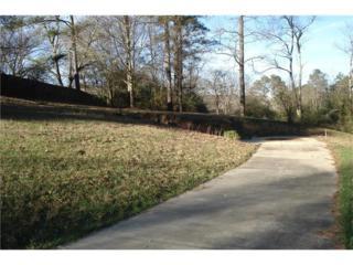 334 S Sequoyah Circle NE, Calhoun, GA 30701 (MLS #5805389) :: North Atlanta Home Team