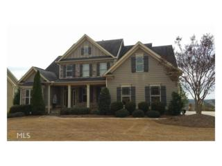 3004 Brooks Trail, Monroe, GA 30656 (MLS #5805466) :: North Atlanta Home Team