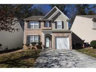 6228 Shenfield Lane, Union City, GA 30291 (MLS #5805475) :: North Atlanta Home Team