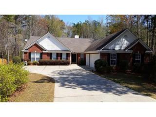 6123 Saddlehorse Drive, Flowery Branch, GA 30542 (MLS #5805549) :: North Atlanta Home Team