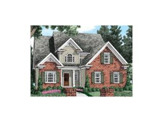 64 Blandwood Drive, Cartersville, GA 30120 (MLS #5805570) :: North Atlanta Home Team