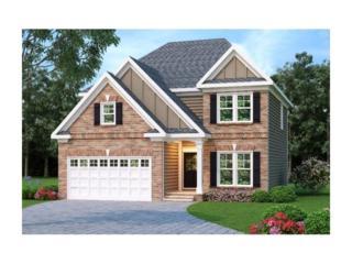 62 Blandwood Drive, Cartersville, GA 30120 (MLS #5805606) :: North Atlanta Home Team