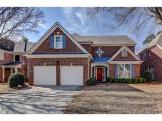 6465 Glen Oaks Lane, Atlanta, GA 30328 (MLS #5805615) :: North Atlanta Home Team