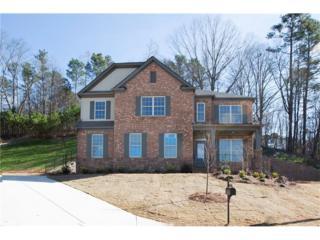 109 Waters Lake Lane, Woodstock, GA 30188 (MLS #5805616) :: North Atlanta Home Team