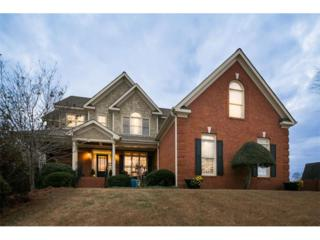 3052 Blue Creek Path, Loganville, GA 30052 (MLS #5805634) :: North Atlanta Home Team
