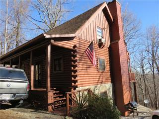240 Miller Place, Jasper, GA 30143 (MLS #5805713) :: North Atlanta Home Team