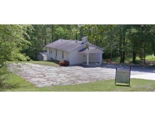 5945 Community Road, Mableton, GA 30126 (MLS #5805723) :: North Atlanta Home Team