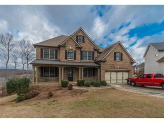 1524 Heartland Path, Hoschton, GA 30548 (MLS #5805741) :: North Atlanta Home Team