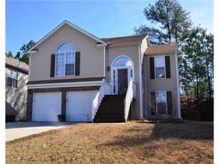 5029 Kens Court, Stockbridge, GA 30281 (MLS #5805749) :: North Atlanta Home Team