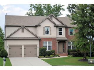 314 Winterset Trail, Woodstock, GA 30188 (MLS #5805788) :: North Atlanta Home Team