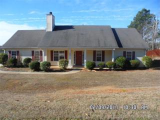 903 Lopez Lane, Monroe, GA 30655 (MLS #5805839) :: North Atlanta Home Team