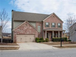 2425 Fisk Falls Drive, Braselton, GA 30517 (MLS #5805867) :: North Atlanta Home Team