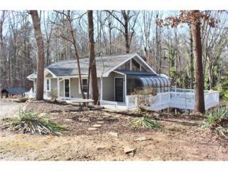 4475 Flat Creek Drive, Gainesville, GA 30504 (MLS #5805894) :: North Atlanta Home Team