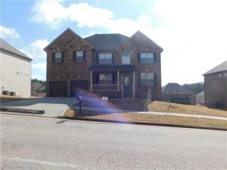 3802 Dragon Fly Lane, Loganville, GA 30052 (MLS #5806049) :: North Atlanta Home Team