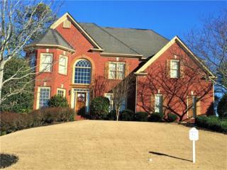 1408 Edenham Lane, Cumming, GA 30041 (MLS #5806054) :: North Atlanta Home Team