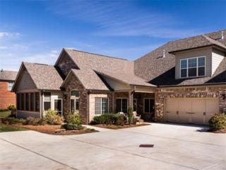 6125 Brookhaven Circle #602, Johns Creek, GA 30097 (MLS #5806133) :: North Atlanta Home Team