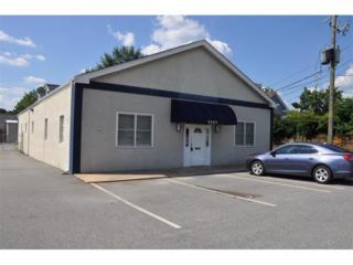2405 Lawrenceville Highway #2405, Lawrenceville, GA 30044 (MLS #5806155) :: North Atlanta Home Team