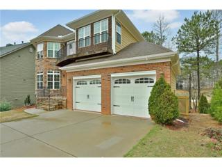 164 Greenview Drive, Newnan, GA 30265 (MLS #5806174) :: North Atlanta Home Team