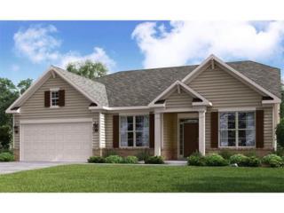 409 Fernstone Drive, Holly Springs, GA 30114 (MLS #5806194) :: North Atlanta Home Team