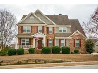 1327 Loowit Falls Way, Braselton, GA 30517 (MLS #5806242) :: North Atlanta Home Team